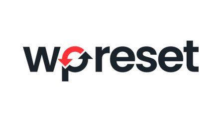 افزونه WP Reset