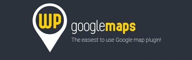 معرفی بهترین افزونه های نقشه گوگل (Google Maps) وردپرس