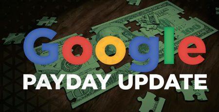 الگوریتم PayDay Loan