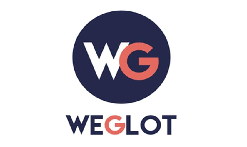 افزونه Weglot