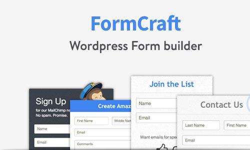 Form Craft Basic