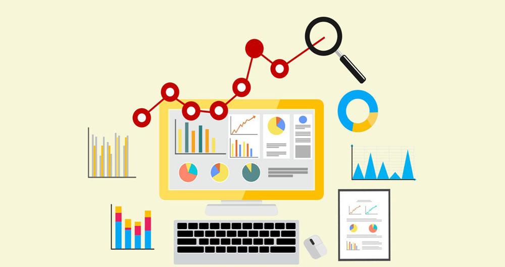 نقش سئو در دیجیتال مارکتینگ