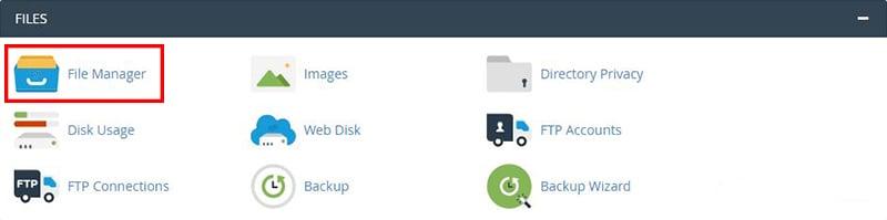 تغییر آدرس صفحه مدیریت وردپرس