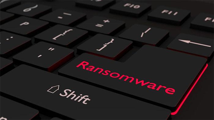 مقابله با ransomware چگونه ممکن است؟