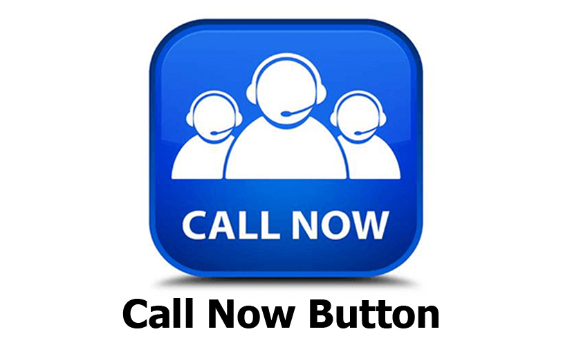 افزونه Call Now Button