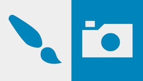 افزونه customize snapshots افزونه ایجاد تغییر در ظاهر سایت وردپرس