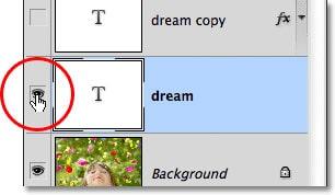 تفاوت Opacity و Fill در حضور لایه Style